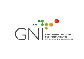 Groupement national des indépendants, hôtellerie et restauration