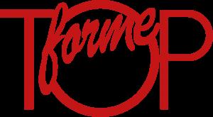logo-top_forme_rouge