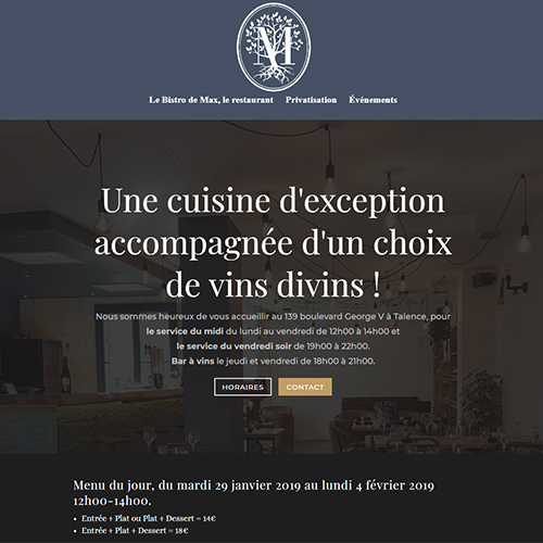 Routard du sport, association sportive, organisateur d'événements sportifs en Charente